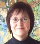 Johanna Vingerling